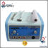 facial skin Tingmay Brand oxygen infusion skin care beauty machine factory