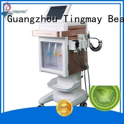 OEM cryolipolysis slimming machine cryolipolysis slimming body massage machine for weight loss