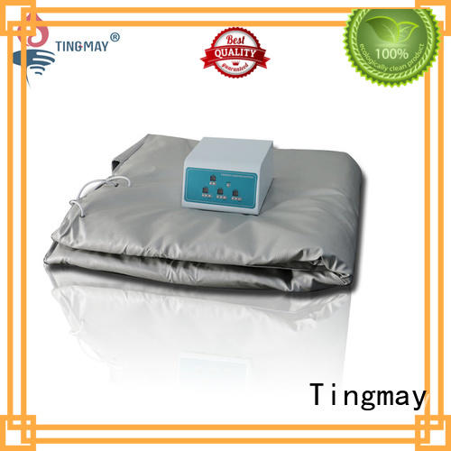 best lymphatic massage machine personalized for woman