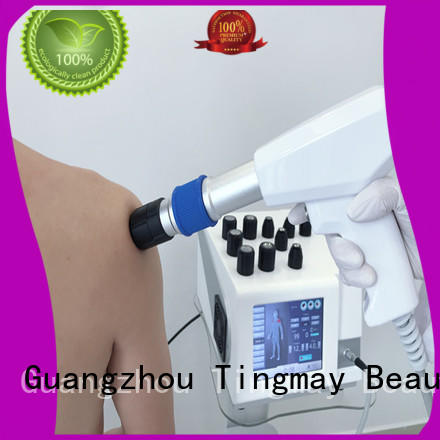 Tingmay bipolar buy strawberry laser lipo machine wholesale for household