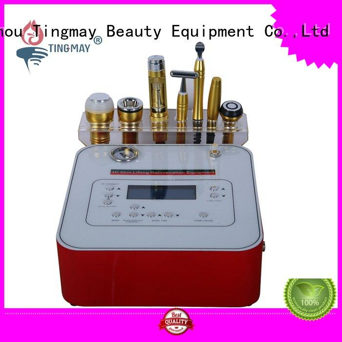 OEM lipo laser slimming cryotherapy Cryotherapy fda approved laser lipo machines