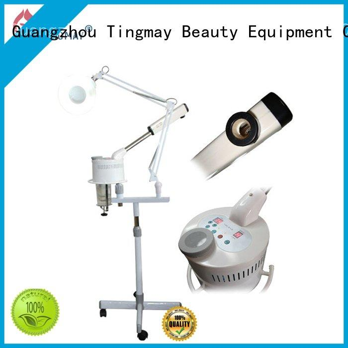 Facial steamer machine Tingmay