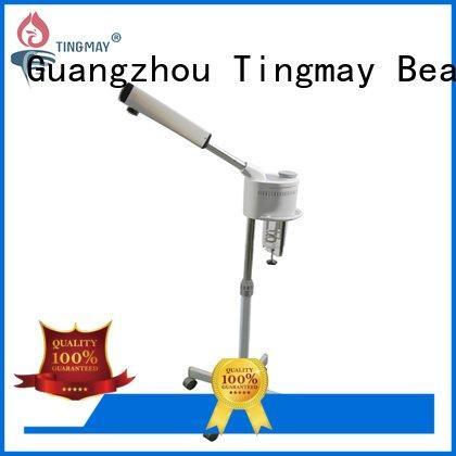 Tingmay Brand face steamer online