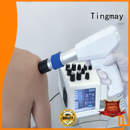 Tingmay machine cryolipolysis machine for sale directly sale for adults
