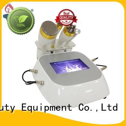 ipl machinetmrf30 Tingmay Brand RF machine