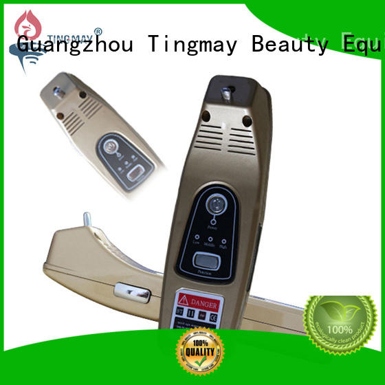 mask ultrasonic scrubber product from China for household
