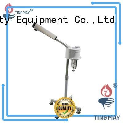 vapour face vapor machine factory for man Tingmay