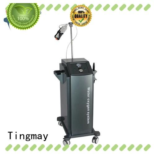 facial oxygen machine for sale free directly sale for body