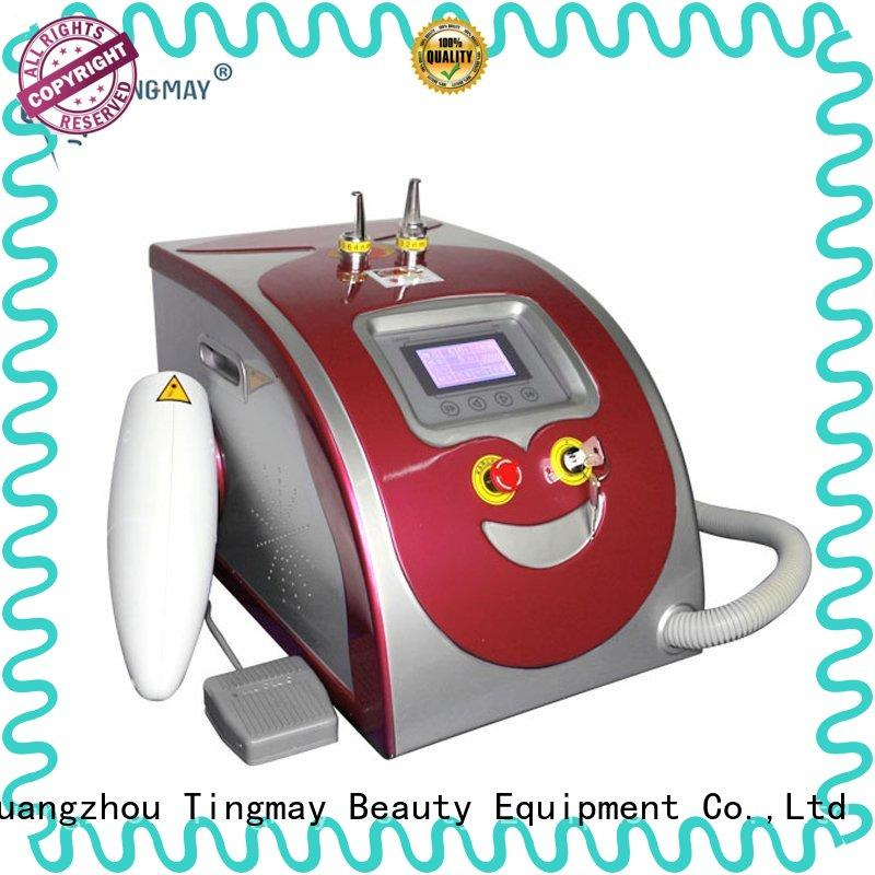 durable laser tattoo removal price switch directly sale for skin