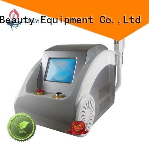 Hot fda approved laser lipo machines rf lipo laser slimming slimming Tingmay