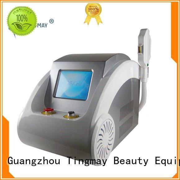 fda approved laser lipo machines lipo cryolipolisis OEM lipo laser slimming Tingmay