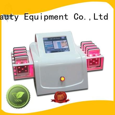 Tingmay ultrasonic laser liposuction machine cost hydrotherapy for household