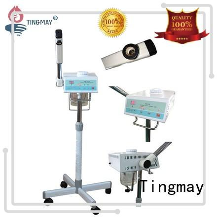 facial water vapour machine for face inquire now for woman