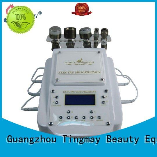 Tingmay mesotherapy suppliers