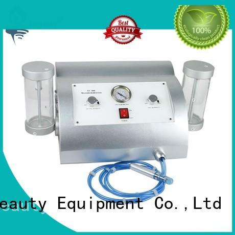 Tingmay microcrystal dermabrasion machine manufacturer for household