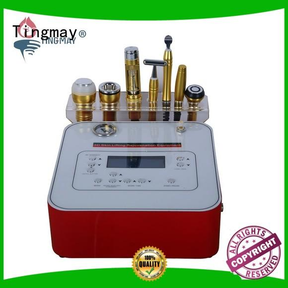 best selling anti aging machine led inquire now for woman