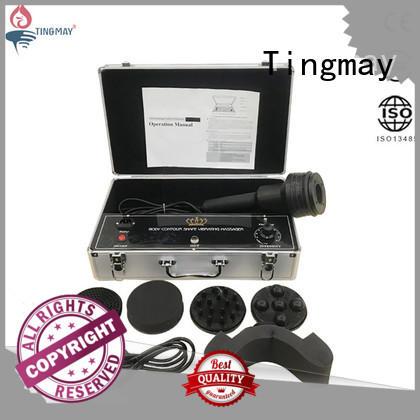 Tingmay thermolift buy cryolipolysis machine wholesale for adults