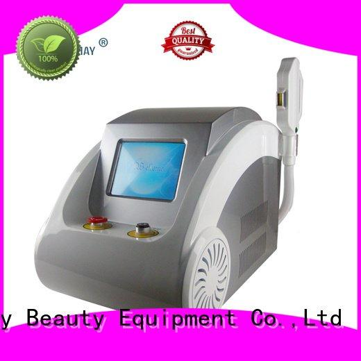 Tingmay Brand laser machine lipo lipo laser slimming OPT