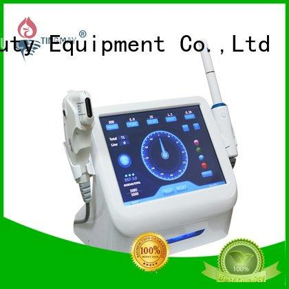 vacuum cavitation rf vacuum slimming machine Tingmay ultrasonic liposuction cavitation machine
