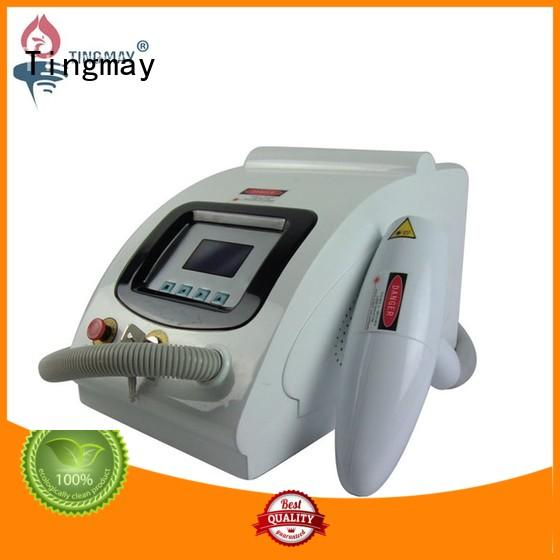 best selling laser tattoo removal price switch manufacturer for woman
