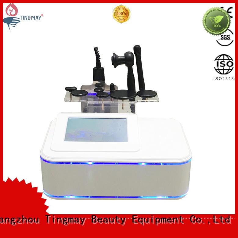 monopolar buy cryolipolysis machine vacuum supplier for adults