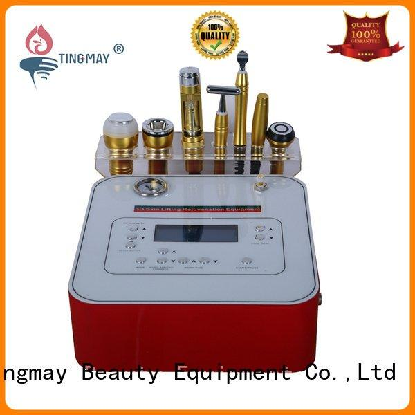 fda approved laser lipo machines slimming no needle Tingmay Brand