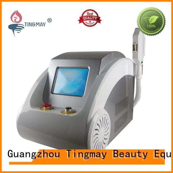 professional ipl laser machine hair manufacturer for man