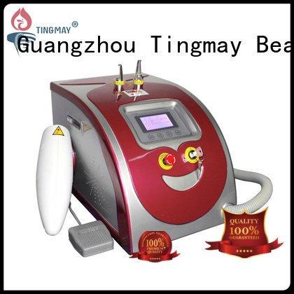 Tingmay
