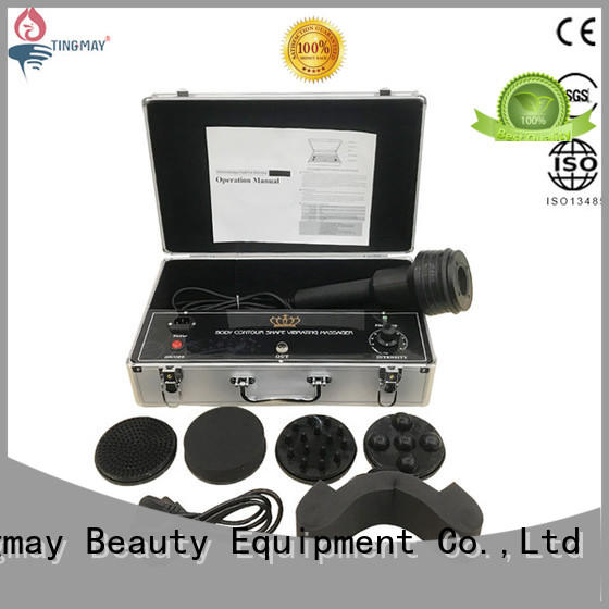 facial 3d lipo machine body wholesale for household