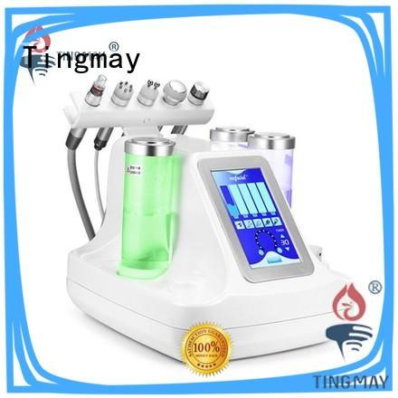 laser muscle stimulator machine design for man Tingmay