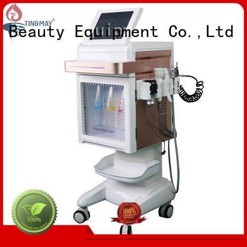 Custom cavitation cryolipolysis slimming machine face body massage machine for weight loss face slimming cryolipolysis machin