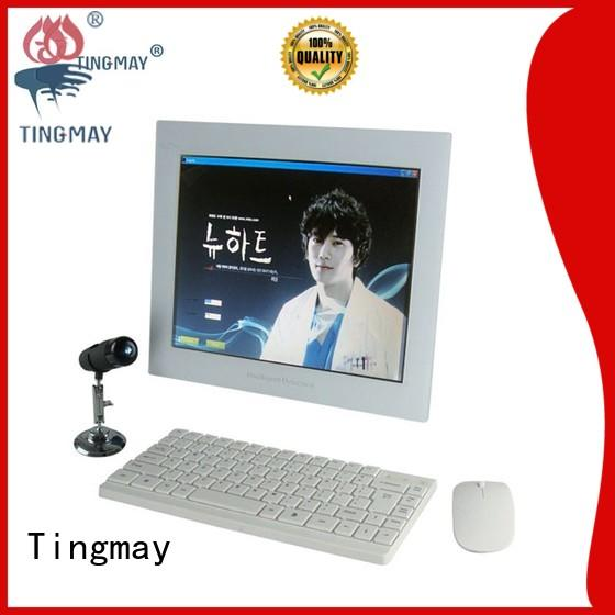 durable skin analyzer equipment wholesale for man