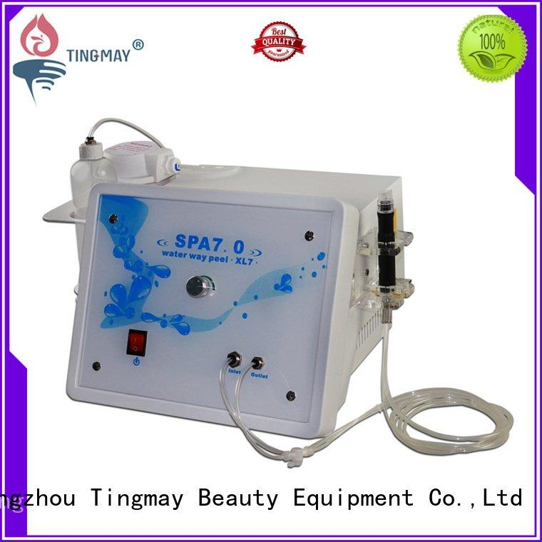 Custom Microdermabrasion machine best microdermabrasion machine