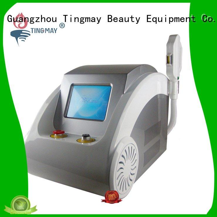 fda approved laser lipo machines Cryotherapy laser rf fast Bulk Buy