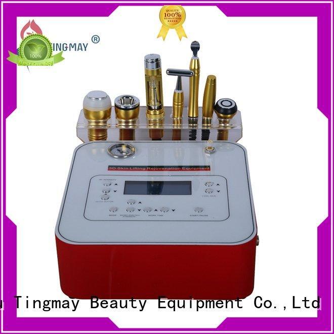 Wholesale cryolipolisis machine lipo laser slimming Tingmay Brand