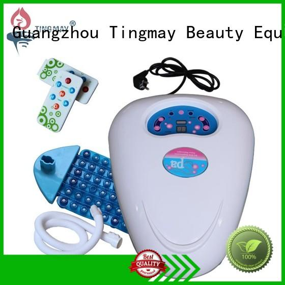hydrotherapy portable infrared sauna supplier for bathroom