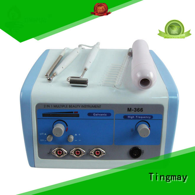 Tingmay multifunctional oxygen spray for face with good price for beauty salon