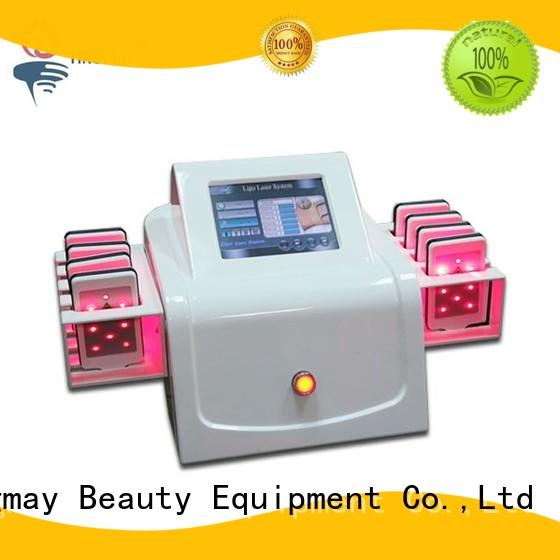 Tingmay hydrotherapy cheap laser lipo machine wholesale for woman