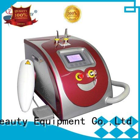 Tingmay Brand best laser machine