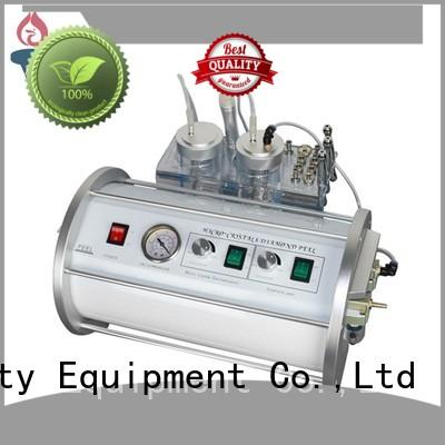 equipment best dermabrasion machine directly sale for beauty salon Tingmay