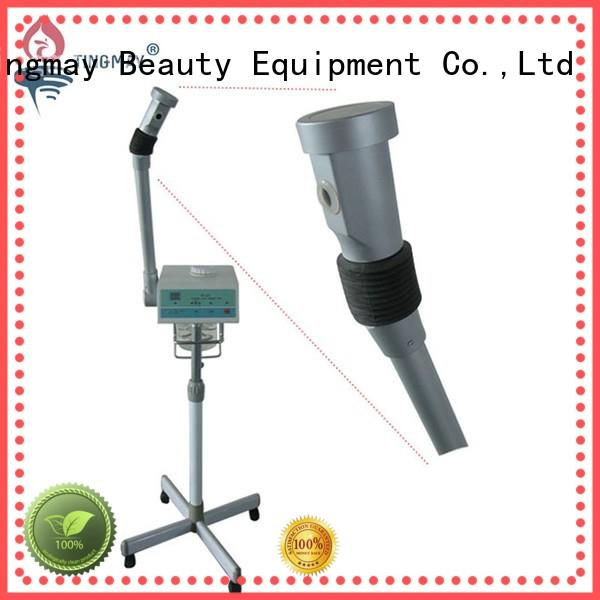 ozone professional face steamer machine ozone hot for beauty salon Tingmay
