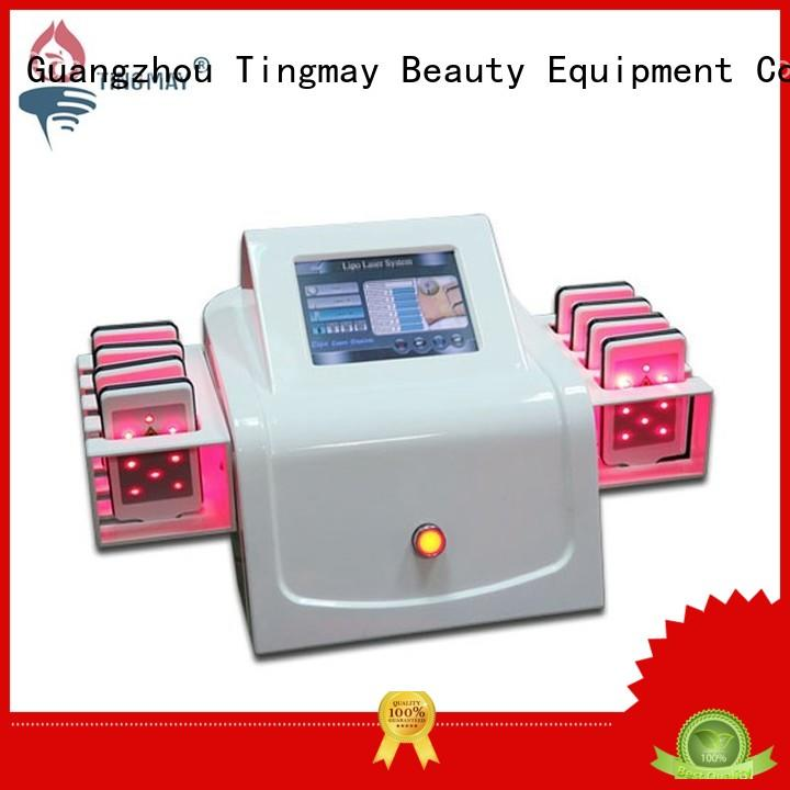 durable best lipo laser machine series for home