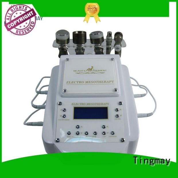 Tingmay multifunction anti aging machine personalized for man