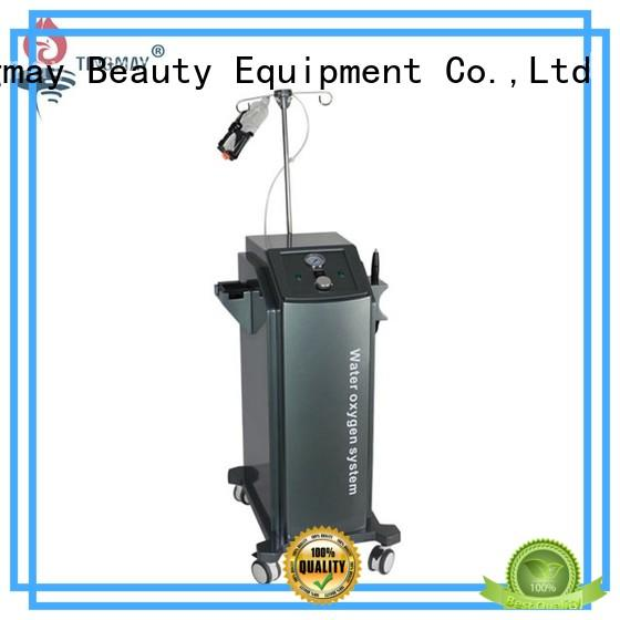 Tingmay beauty oxygen machine for sale customized for household