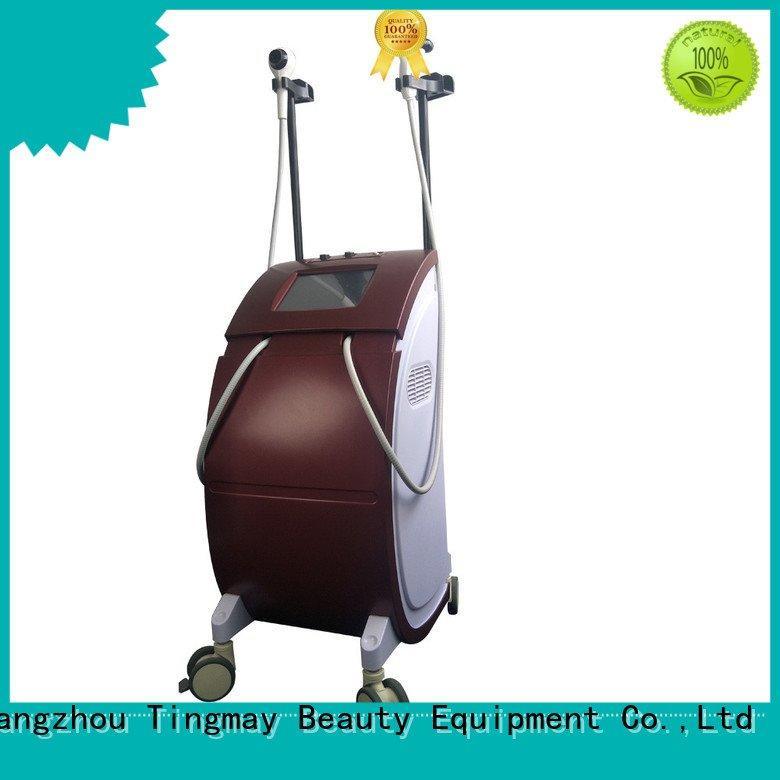 body massage machine for weight loss kill collagen Tingmay Brand