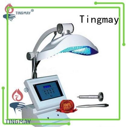 Tingmay Brand pdt professional custom pdt led machine