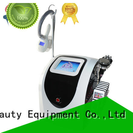 Tingmay lipolaser fast slimming machine factory for adults