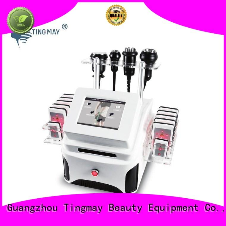 professional lipo cavitation cost laser personalized for household