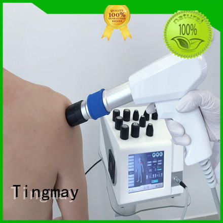 Tingmay cleansing cheap laser lipo machine series for man