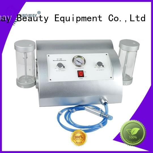 best microdermabrasion machine deep for adults Tingmay